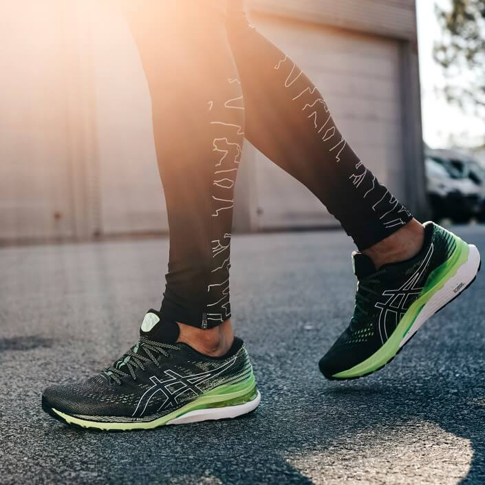 Adidas Messi soccer shoes