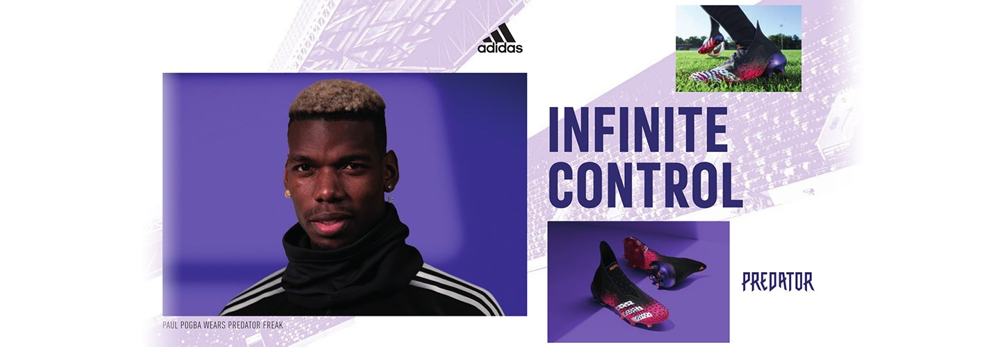 Adidas Superspectral pack_1