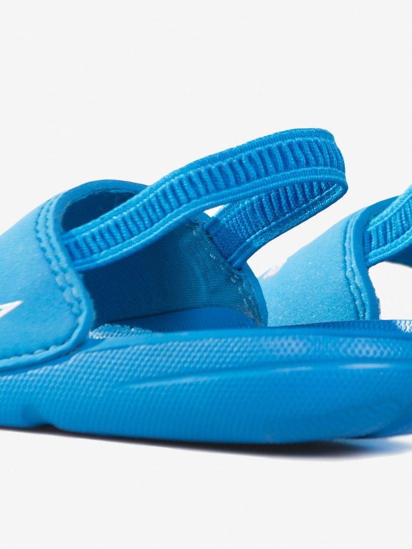 Chanclas Speedo Jelly IM