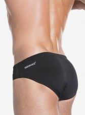 Bañador Speedo Essential Endurance