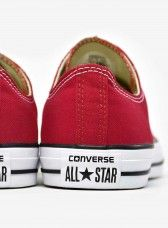 Sapatilhas Converse All Star Chuck Taylor Low