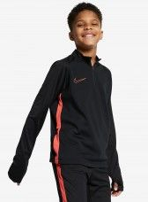 Sudadera Nike Dry-FIT Academy