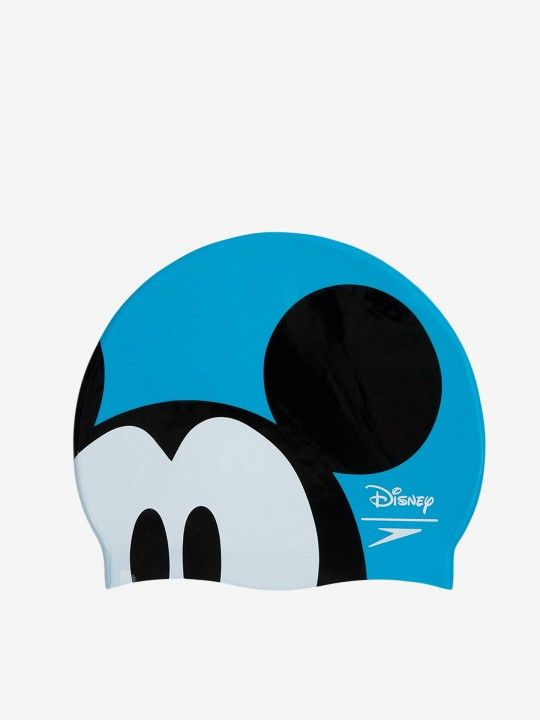 Speedo Disney Swim Cap