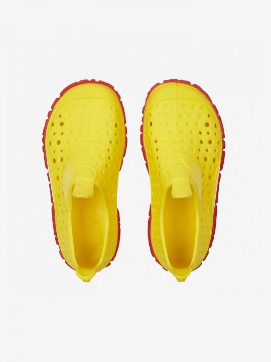 Sapatos Speedo Jelly Watershoes