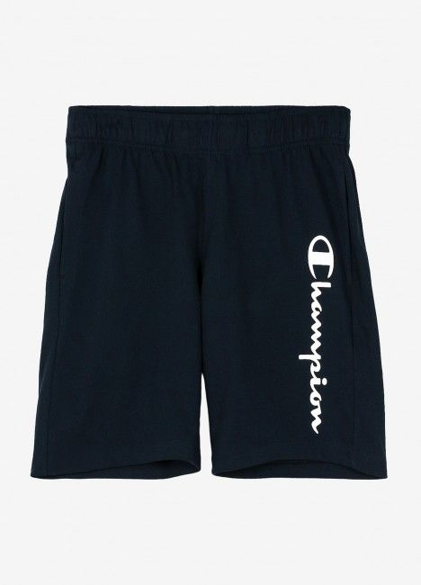 Champion Authentic Shorts
