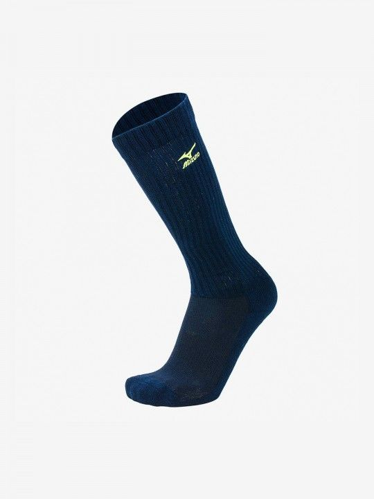 Mizuno Volleyball Socks