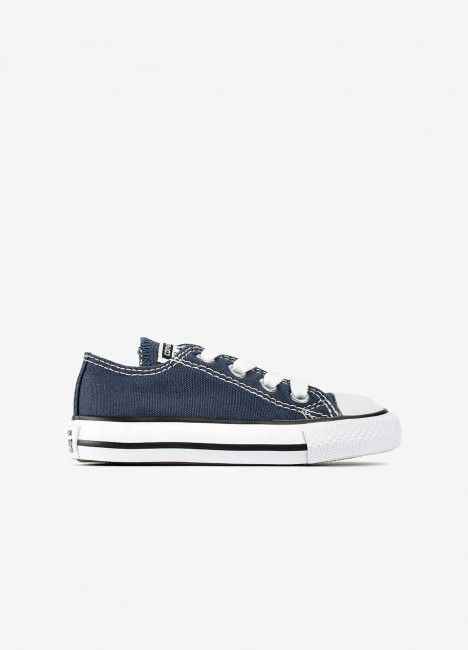 Converse All Star Junior Shoes