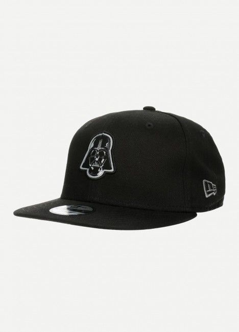 New Era Star Wars 950 Darth Vader Cap