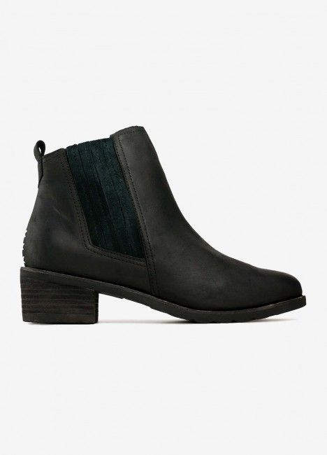 Reef Voyage Boots