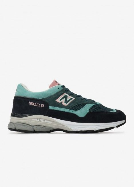New Balance M1500 Shoes