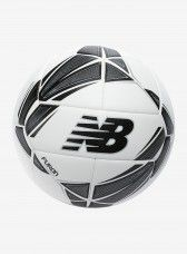 New Balance Dynamite Team Football