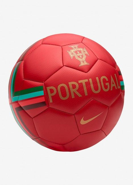 Nike Portugal Prestige Ball