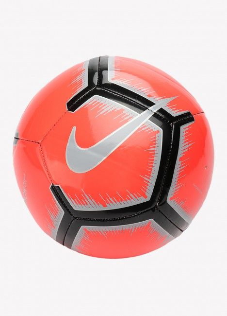 Nike Pitch Ball