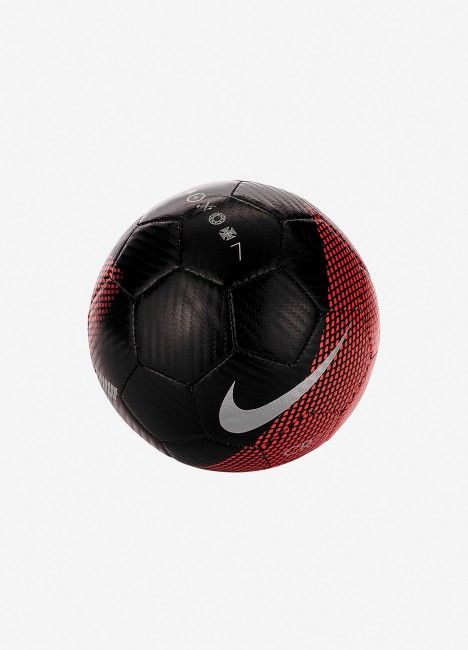 Mini Bola Nike Mercurial CR7 Skills