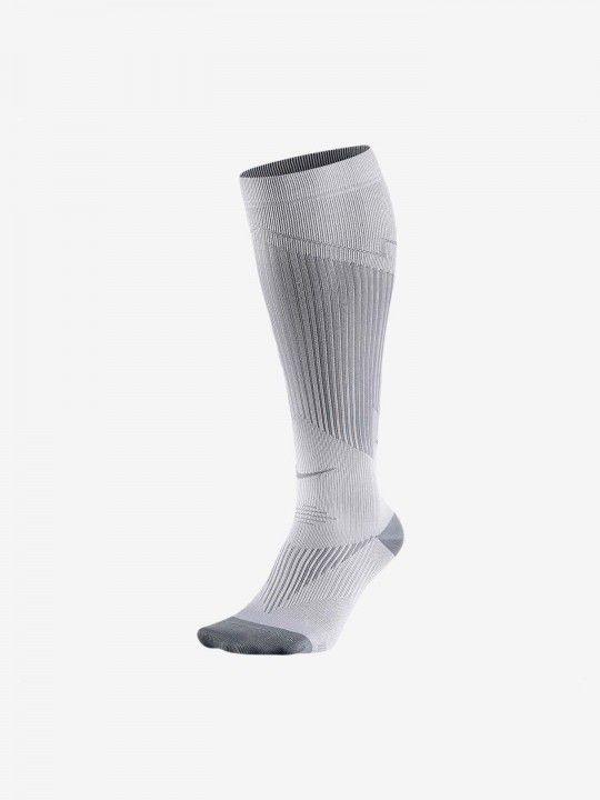 Meias Nike Elite Graduated Compression