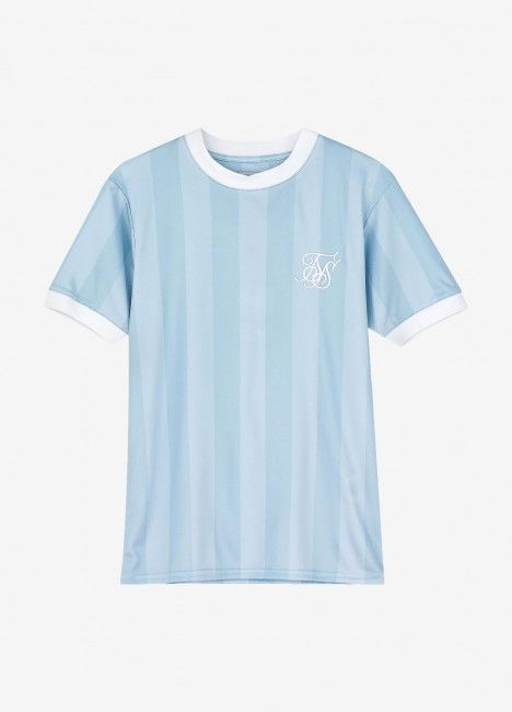 Siksilk Shadow T-Shirt
