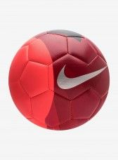 Nike Phantom Veer Ball