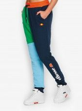 Ellesse Canina Trousers