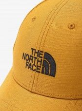 North Face 66 Classic Hat
