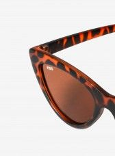 Pixis Cat Eye Naomi Sunglasses