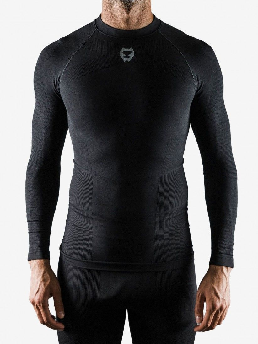 Camiseta Sak Storm Compression