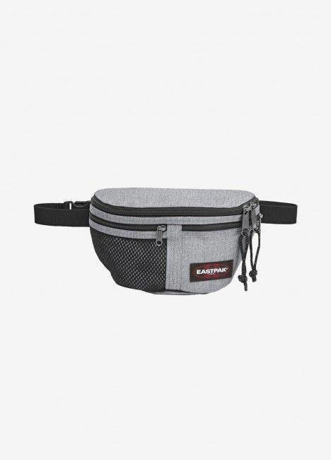 Eastpak Sawer Bag