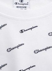 Camisola Champion Top