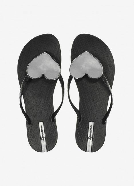 Ipanema Maxi Fashion II Flip Flops