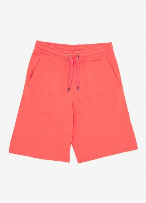 Pixis London Shorts