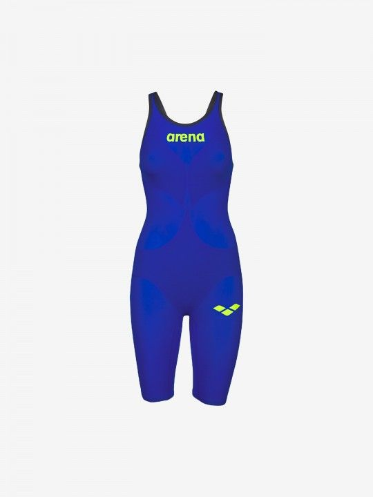 Arena Powerskin Carbon-Air Swimsuit