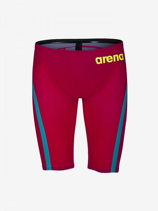 Arena Jammer Powerskin Carbon Flex Shorts