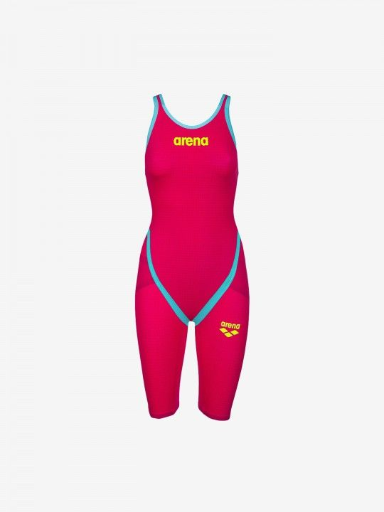 Arena Powerskin Carbon- Flex Swimsuit
