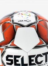 Select Brilliant Replica Liga Portugal 19/20 Ball