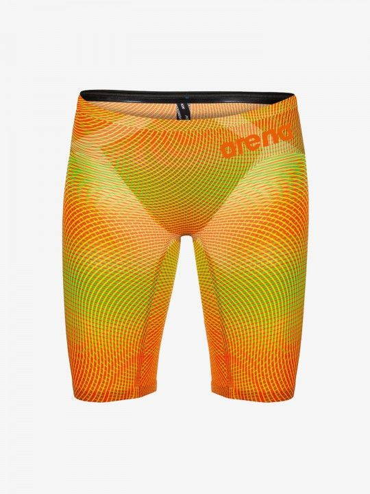 Arena Jammer Powerskin Carbon Air Shorts