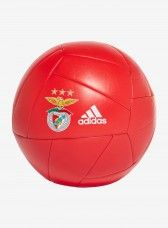 Bola Adidas S. L. Benfica 19/20