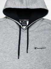 Champion Script Sweater