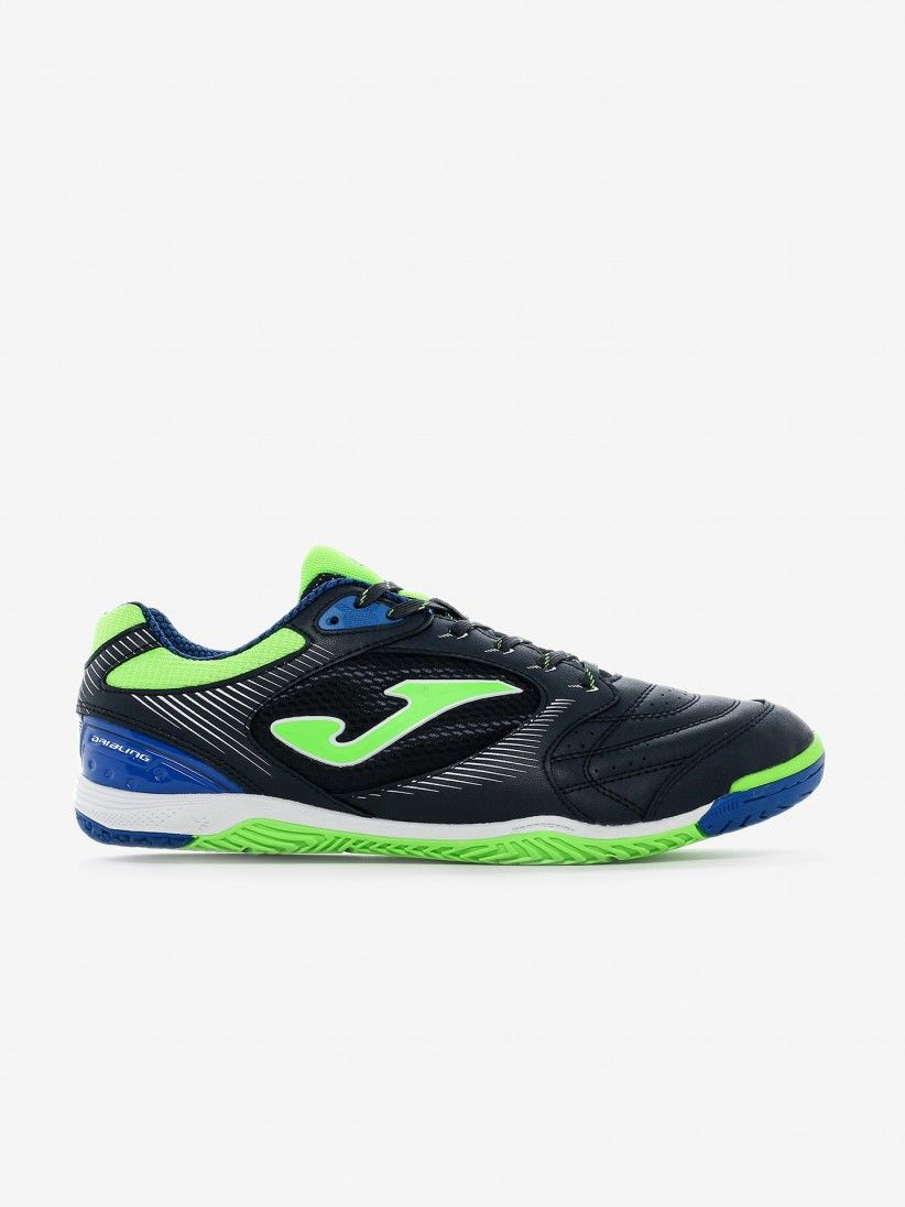 Zapatillas Joma Dribling 933 IN