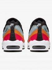 Nike Air Max 95 Essential Sneakers