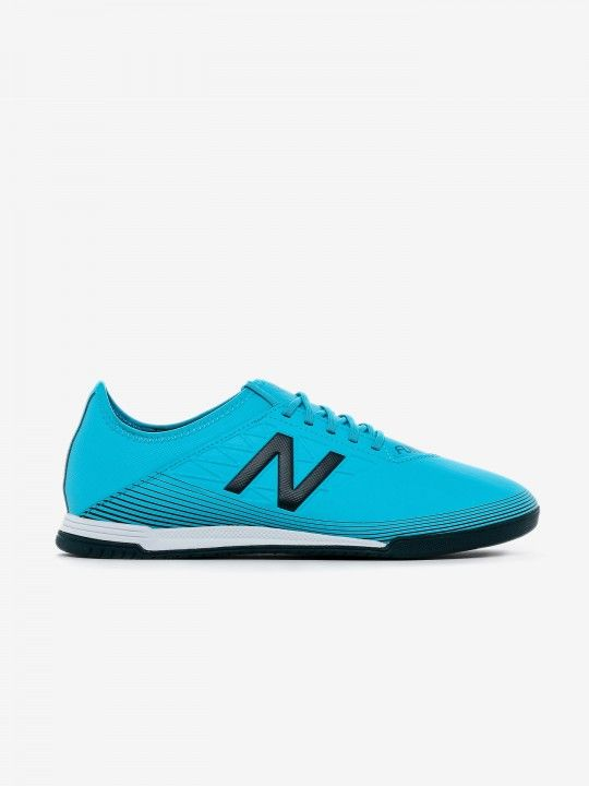 Sapatilhas New Balance Furon 5 Dispatch IN