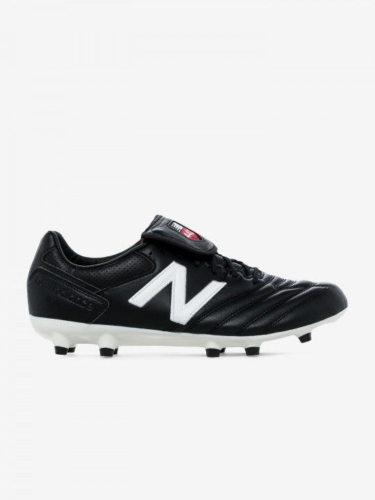 Chuteiras New Balance 442 MG