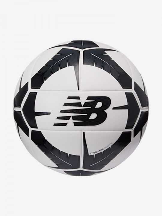 Bola New Balance Team Match