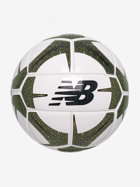 Bola New Balance Audazo Match