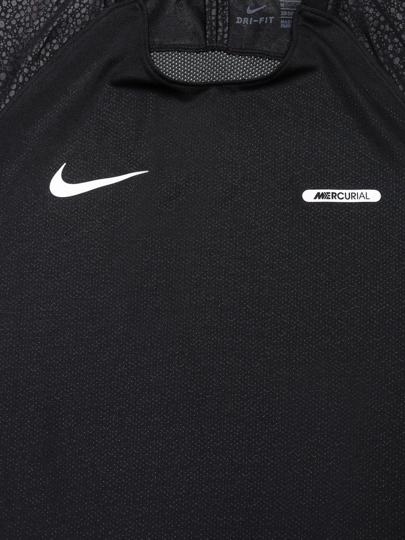 T-Shirt Nike Mercurial
