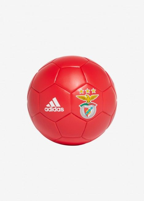 Adidas Mini SLB 19/20 Ball