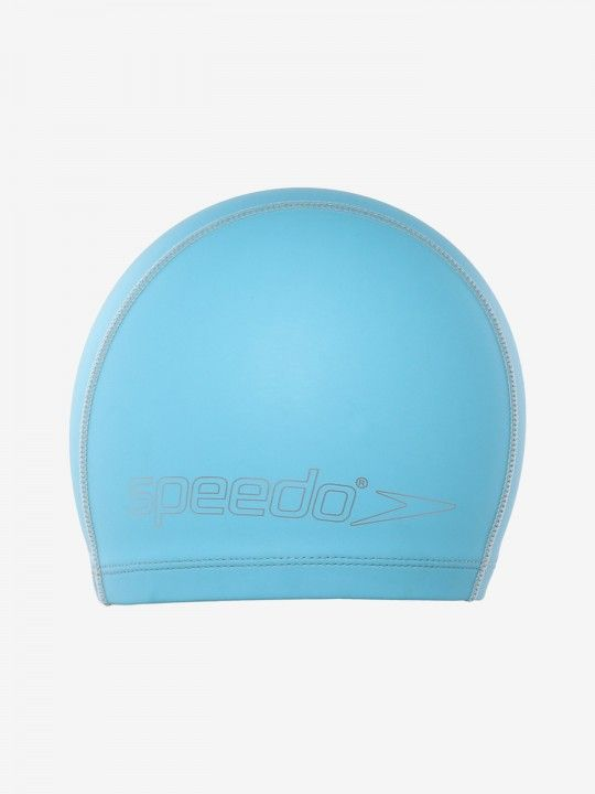 Speedo Junior Pace Swim Cap