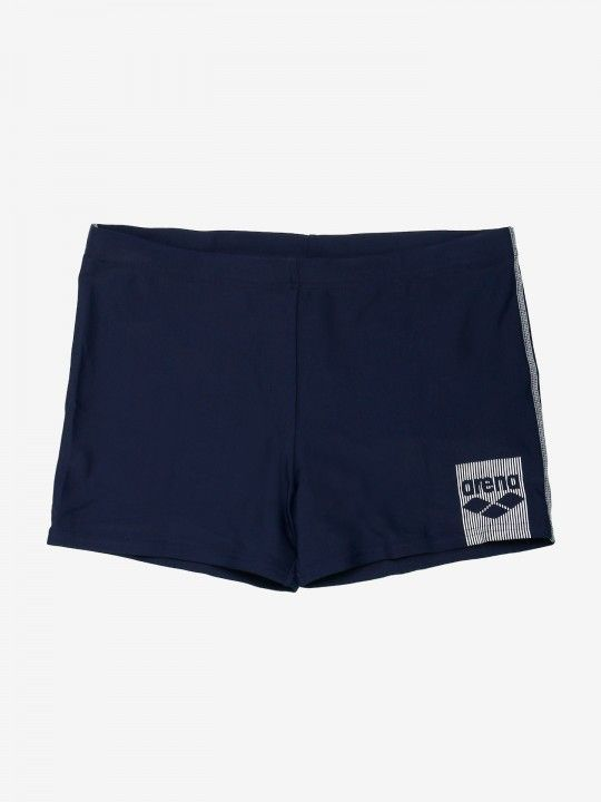 Arena Basics Shorts