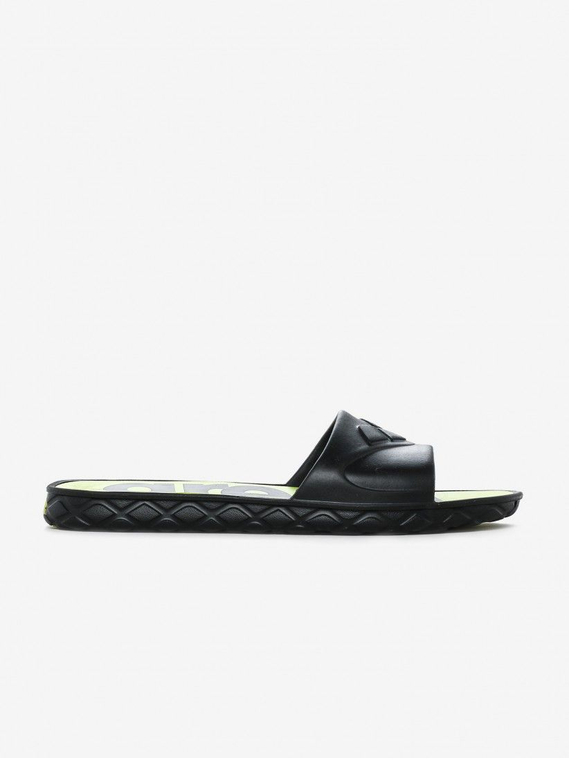 Chanclas Arena Watergrip