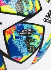 Bola Adidas Finale Official Match