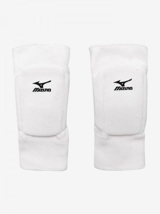 Mizuno Team Kneepads