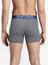 Boxers Levis 200SF Babytab Brief